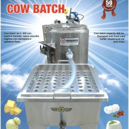 Cow Batch